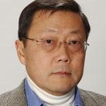 Dr. Simon Yu, M.D.