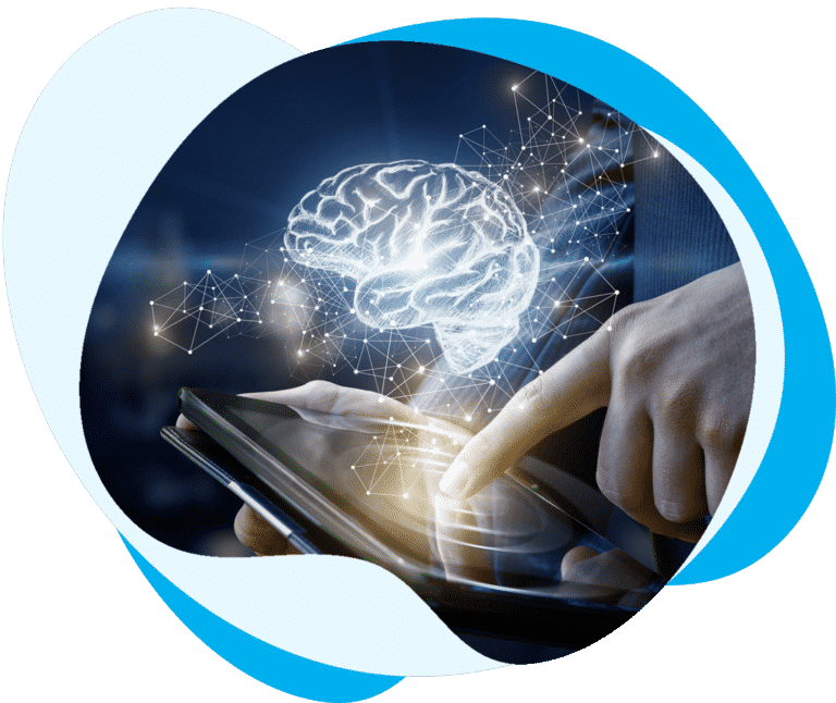 What is Micro Current Neurofeedback